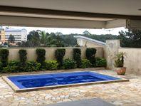 Casa com 5 quartos e Wc empregada, São Paulo, Barueri, por R$ 1.800.000