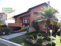 Casa com 3 quartos e Wc empregada, São Paulo, Santana de Parnaíba, por R$ 1.580.000