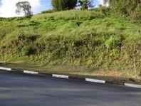 Terreno com Jardim, Santana de Parnaíba, Quintas do Ingaí, por R$ 238.236