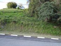 Terreno com Quadra poli esportiva, Santana de Parnaíba, Quintas do Ingaí, por R$ 238.084