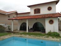 Casa com 3 quartos e Piscina, São Paulo, Santana de Parnaíba, por R$ 1.100.000