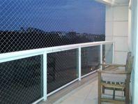 Apartamento com 2 quartos e Quadra poli esportiva, Santana de Parnaíba, Tamboré, por R$ 4.000