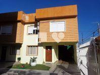 Casa com 2 quartos e Suites, Cachoeirinha, Vila Ponta Porã, por R$ 254.900