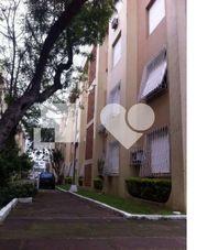 Apartamento com 3 quartos, Porto Alegre, Jardim Botânico, por R$ 287.000