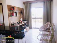 Apartamento na Praia Preço Baixo - Villamar Residence / Aquiraz