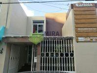 ESPACIOS PARA OFICINAS O CONSULTORIOS EN CHAPULTEPEC NORTE DESDE $3,000, Chapultepec Norte