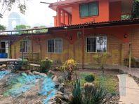 casa renta 4 recámaras Coatzintla Veracruz, Cerro de Tepeyac