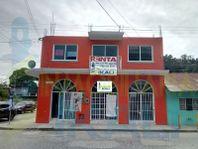 Renta oficina primer piso Centro Tuxpan Veracruz, Tuxpan de Rodriguez Cano Centro