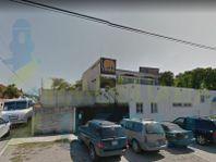Vendo terreno esquina 104.70 m² Col. Tepeyac Poza Rica Veracruz, Tepeyac