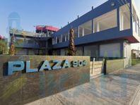 Renta Locales Comerciales Plaza Nueva La Calzada Tuxpan Veracruz, La Calzada