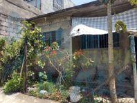 Venta Casa en obra gris Col. Ampliación Obrera Tuxpan Veracruz, Obrera