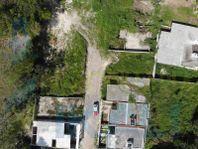 Venta Terreno 134.4 m² Cimientos Ceas Tuxpan Veracruz, Ceas