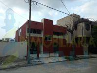 Renta Departamento 3 recamaras col. Jardines de Tuxpan Veracruz, Jardines de Tuxpan