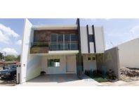 Venta Casa nueva 3 recamaras Lomas de Fovissste Tuxpan Veracruz, Lomas de Fovissste