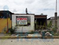 Venta de terreno 160 m² Col. Arroyo del Maíz Poza Rica Veracruz, Arroyo Del Maíz