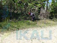Venta terreno 200 m² Col.Escondida Tuxpan Veracruz, Enrique Rodriguez Cano Ampliación