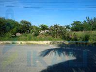 Venta terreno 1,041 m² Col. La Mata Tuxpan Veracruz, La Mata
