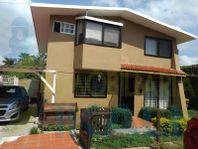 Renta casa 3 recamaras Col. Jardines de Tuxpan Veracruz, Jardines de Tuxpan