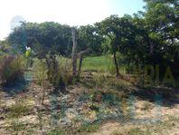 Venta terreno 1,600 m² Col. Barra Galindo playa Tuxpan Veracruz, La Barra