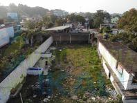 Terrenos tuxpan ver, en renta 750 m² en pleno centro del puerto Tuxpan Veracruz., Tuxpan de Rodriguez Cano Centro