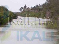 Venta Terreno playa 24 hectáreas Tuxpan Veracruz, La Barra Norte