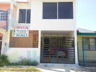 vendo casa de 2 pisos en colonia Rosa maria de Tuxpan Veracruz, Rosa Maria