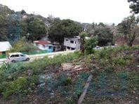 terreno en venta Tuxpan, Ver 138 m² en la colonia Anahuac, Anáhuac