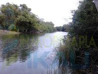 Venta de Terrenos como Finca Agricola, tuxpan ver, Isla de Juana Moza