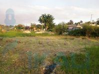 terreno de 300 m² en colonia Las Granjas de Tuxpan, Veracruz, Las Granjas Infonavit
