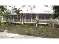casa en venta en la Laja de Coloman de Tuxpan, Veracruz, Laja de Coloman