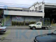 edificio renta Poza Rica Veracruz col. Lázaro Cárdenas 2 deptos. 6 habitaciones, Lázaro Cárdenas