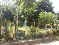 vendo terreno 243.85 m² colonia Anáhuac Tuxpan Veracruz, Anáhuac