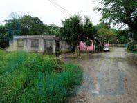 Vendo terreno 200 m² colonia Anáhuac Tuxpan Veracruz, Anáhuac