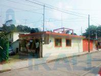 vendo casa pequeña col Las Lomas Tuxpan Veracruz 1 recamara, Las Lomas