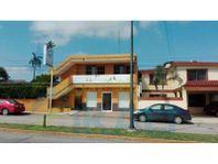 rento unidad odontológica equipado Col. Petrolera Tampico Tamaulipas, Petrolera