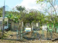 terreno en venta en tuxpan veracruz colonia vista hermosa 135 m², Vista Hermosa