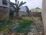 vendo terreno 225 m² col. La Ceiba de Poza Rica Veracruz, La Ceiba