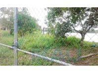 venta terreno frente al río Tuxpan Veracruz 2000 m², Isla de Juana Moza