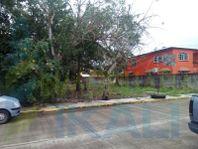 terreno en venta santiago de la peña tuxpan veracruz 726 m², Santiago de La Peña