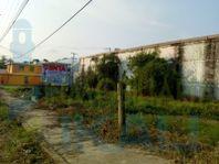 renta de terreno en esquina victoria tuxpan veracruz, La Victoria