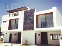 Casa en Venta en Zana Residencial Celaya, Residencial