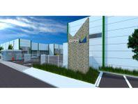 Nave Industrial en Renta en El Parque Industrial TLC, El Paraíso