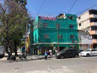 Excelente Inversión en la Delegación Venustiano Carranza, México., 20 de Noviembre