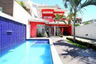 Casa Triplex à venda, Terra Américas, Recreio