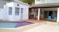Casa à venda, Condomínio Riviera Del Sol, Recreio