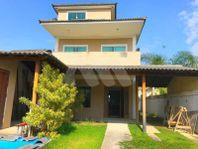 Casa à venda - Recreio dos Bandeirantes, Riviera del Sol