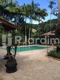 Casa em Condomínio-À VENDA-Vargem Grande-Rio de Janeiro