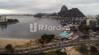Andar-LOCAÇÃO-Botafogo-Rio de Janeiro