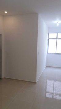 Apartamento-À VENDA-Cachambi-Rio de Janeiro