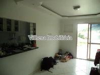 Apartamento-À VENDA-Taquara-Rio de Janeiro